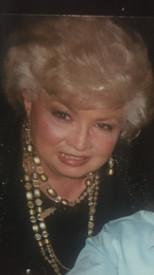 Barbara Ann Ferrara Maisto  July 30 1940  October 10 2019 (age 79)