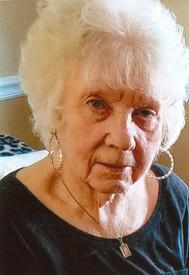Barbara F Haley Risser  March 23 1938  October 13 2019 (age 81)
