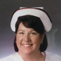 Bethany A Priestley Jaworski  August 26 1959  October 13 2019