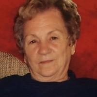 Carol Collins  June 25 1942  October 12 2019