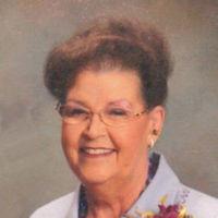 Carolyn Sue Ray  January 28 1943  October 13 2019