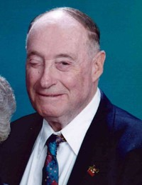 Charles L Hudson  October 24 1922  October 14 2019 (age 96)