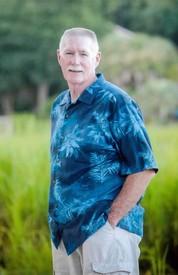 Danny Lee Markle  December 17 1952  October 11 2019 (age 66)