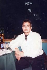 David Soto  November 13 1954  October 11 2019 (age 64)