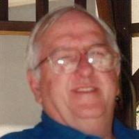Donald Lee Mooser  September 24 1935  October 13 2019