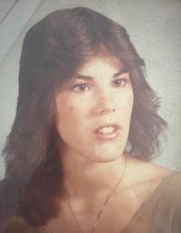 Doneene Deena Bayette  April 24 1965  October 13 2019 (age 54)