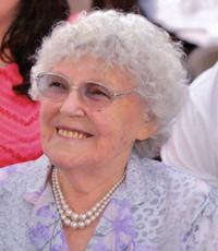 Dorothy Irene Thompson Kimmel  December 13 1925  October 11 2019 (age 93)