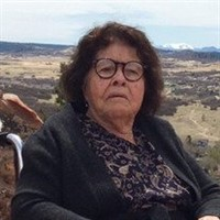 Elisa Madera De La Torre  May 21 1931  October 12 2019