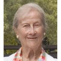 Elizabeth H MacGibbon Nelson  June 23 1916  October 13 2019