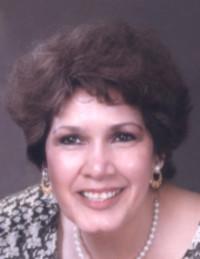 Evangeline Angie B Torres  April 19 1941