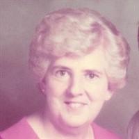 Evelyn J Durkee  December 22 1932  October 14 2019