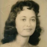 Gwendolyn G Carlton  August 27 1939  October 01 2019