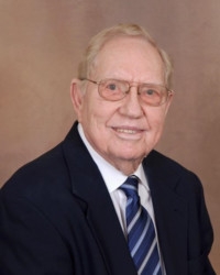 Harold Lester Phillips  September 4 1930  October 13 2019 (age 89)