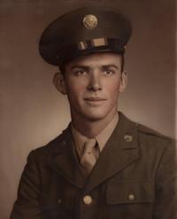 Harvey Hugh Hatch  July 23 1922  October 9 2019 (age 97)