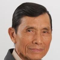 Hua Huu Huynh  January 16 1942  September 9 2019