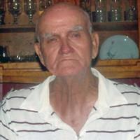 JackBud Lee Askins  August 25 1933  October 14 2019