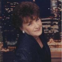 Jean Marie Yates of Oilton Oklahoma  August 17 1943  October 12 2019
