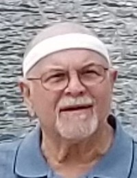 Joseph A LoGrasso  May 3 1946  October 9 2019 (age 73)