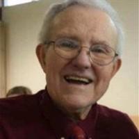 Joseph Henry Sander  March 10 1939  October 12 2019