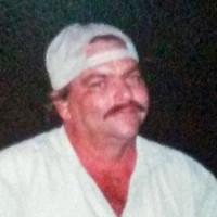 Keith Allen Wilkerson  August 20 1961  October 11 2019