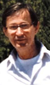 Kenneth  Burkett  March 26 1935  October 12 2019 (age 84)