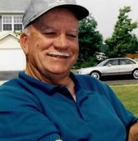 Lawrence Larry Schaffer  October 11 2019