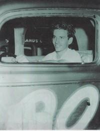 Lloyd Bo Cole  September 24 1932  October 13 2019 (age 87)