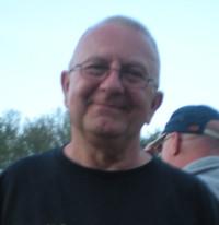 Marty Eugene Barr  December 5 1944  October 4 2019 (age 74)