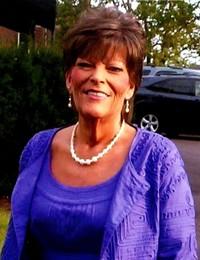 Nancy Lynn Holder  May 14 1952  October 12 2019 (age 67)