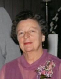 Pauline F Fuchs  2019