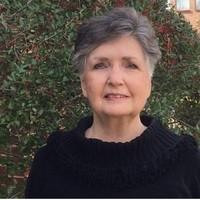 Rachael Ann Gardiner  November 10 1940  October 12 2019