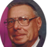 Richard Henry Seefeldt  November 30 1930  October 12 2019