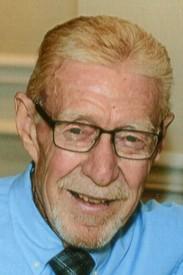 Robert K Luepke  June 22 1938  October 13 2019 (age 81)