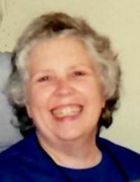 Ruth Elela Henderson  2019