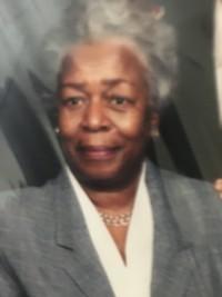 Sadie Louise Burris  February 19 1929  October 8 2019 (age 90)