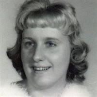 Sharon A Paul  May 7 1945  October 13 2019