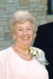 Theresa JoAnn Jennings  December 16 1931  October 13 2019 (age 87)