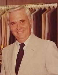 VE Verner Evan Knoblock  February 22 1924  October 10 2019 (age 95)
