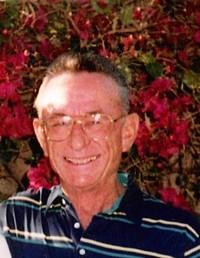Vincent Rudolph Dahl  December 28 1933  September 19 2019 (age 85)