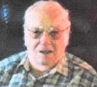 William Earl Reeves  September 9 1924  October 14 2019 (age 95)
