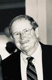 William Heard Boatwright  July 15 1933  October 12 2019 (age 86)