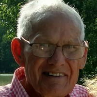 William K Bobo  September 30 1932  October 13 2019