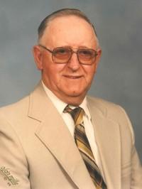 William L Tallman  April 17 1925  October 13 2019 (age 94)