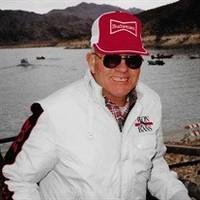 William Larry Griggs Sr  September 5 1933  October 7 2019
