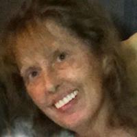 Aline  Hunter  October 20 1961  October 14 2019