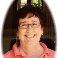 Barbara Ann Batteiger  June 17 1945  September 19 2019
