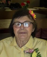 Beatrice Michamocky  Kaplan  May 17 1933  October 13 2019 (age 86)