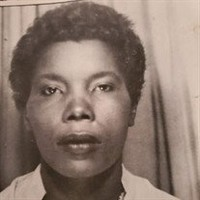 Beatrice Smith  May 19 1929  October 8 2019