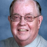 Billy Dean Lambrecht  November 9 1939  October 15 2019