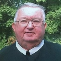 Brother Philip G White CFX  March 21 1925  October 15 2019